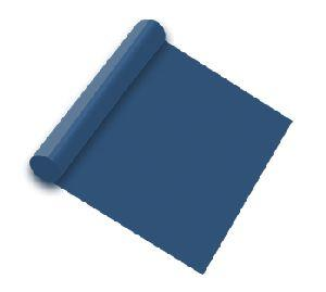 Moquette bleu gitane