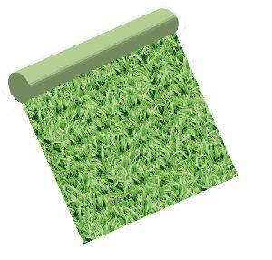 Moquette fantastic green
