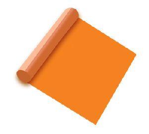 Moquette orange