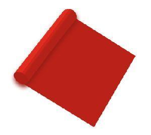 Moquette rouge