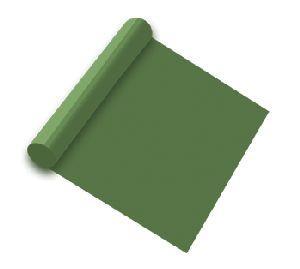 Moquette vert foncé